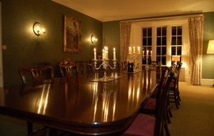 tulchan_dining_room